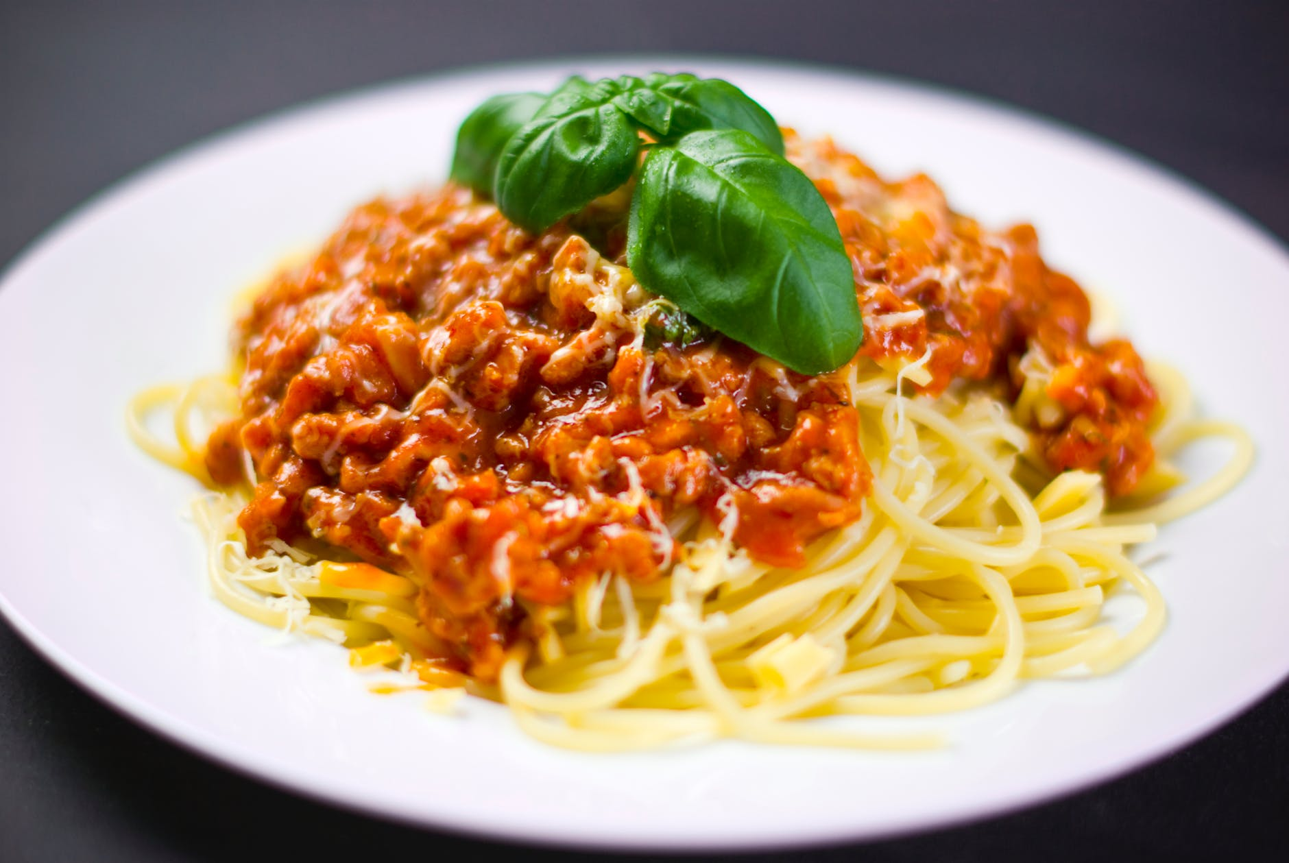 food-dinner-pasta-spaghetti-8500.jpg